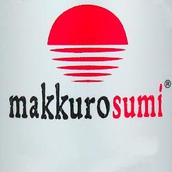 Makkuro & Azayaka Inks
