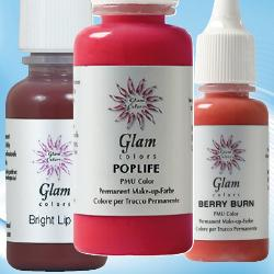 Glam Colors 15ml