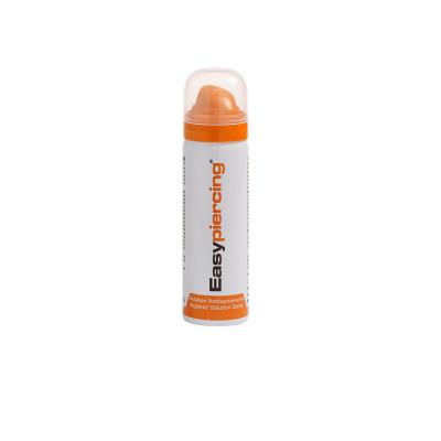 Easypiercing Antibacterial Solution 50ml