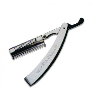 Stainless Steel Razor & Blades