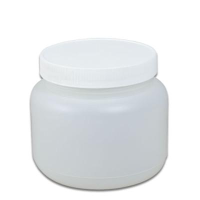One Quart Wide Mouth Jar 940ml