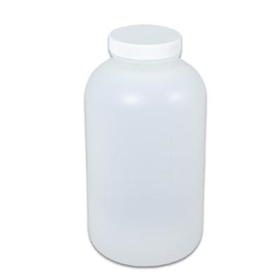 Wide Mouth Jar 950ml