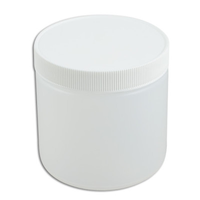 One pint Wide Mouth Jar 568ml