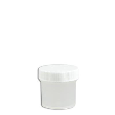 One Ounce Jar 30ml