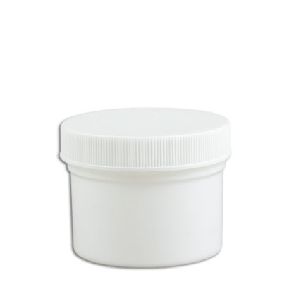 Two Ounce Jar 60ml