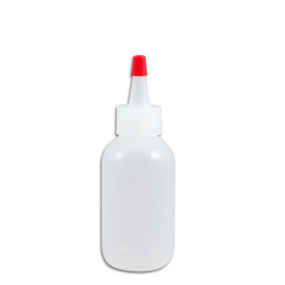 Squeeze Bottle 2 oz. 60ml