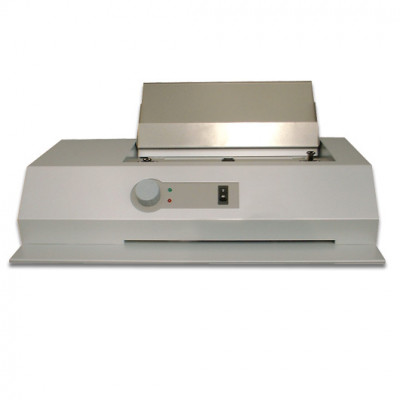 Visual-Fax Tattoo Stencil Machine A3