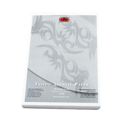 Tattoo Stencil Thermal Paper