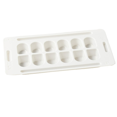Tattoo Ink Trays 12 Holes Box 50 pc