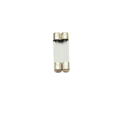 Fuses 3 Amp. Power Unit II  5pcs.