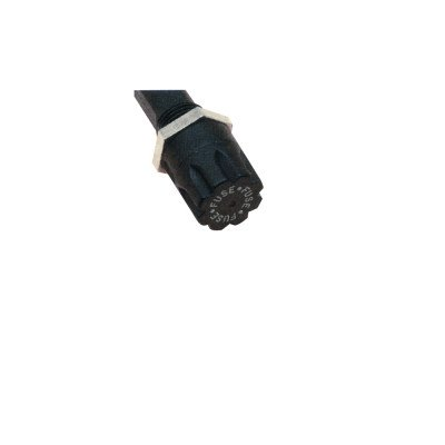 Fuse Holder fits all Power Units S&R