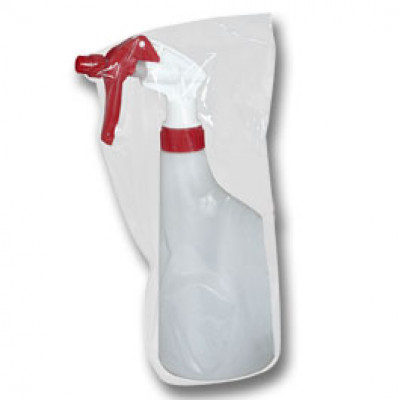 Polybags 16x28cm 500 Bags