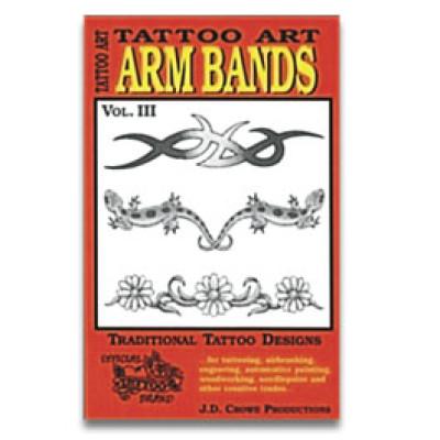Arm Bands Vol. III