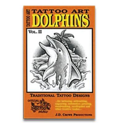 Dolphins vol. II