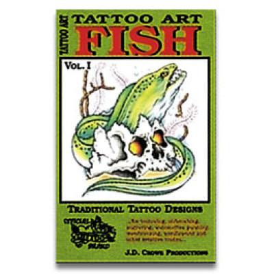 Fish Vol. I