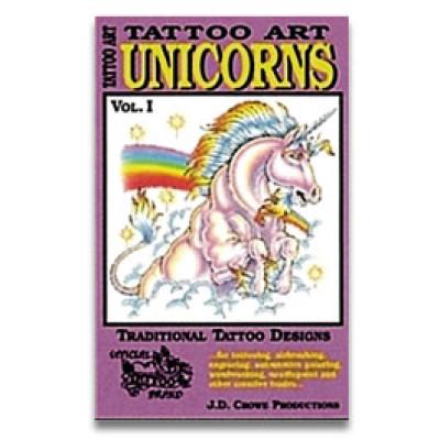 Unicorns Vol. I