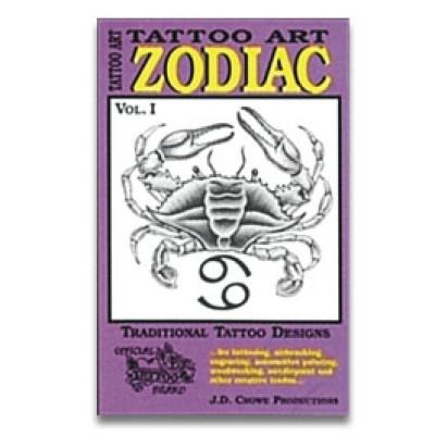 Zodiac Vol. I