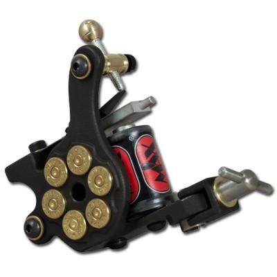 Bullet Liner Tattoo Machine