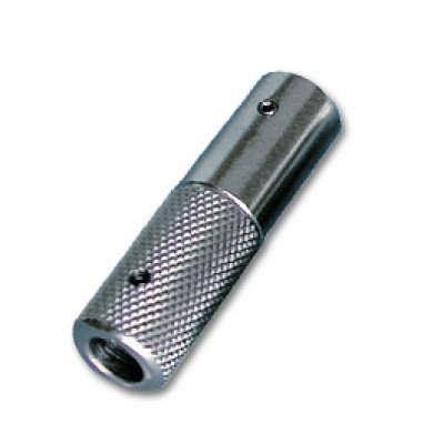 Tattoo Grip 14x50mm
