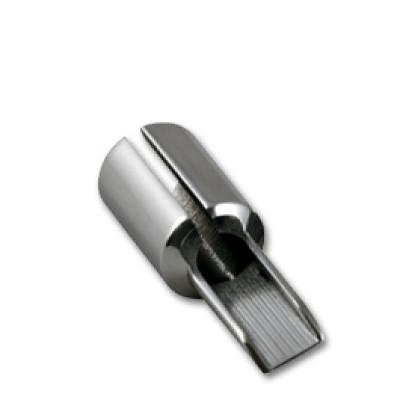 Magnum Mega 8.3mm Tip for 23 Needles