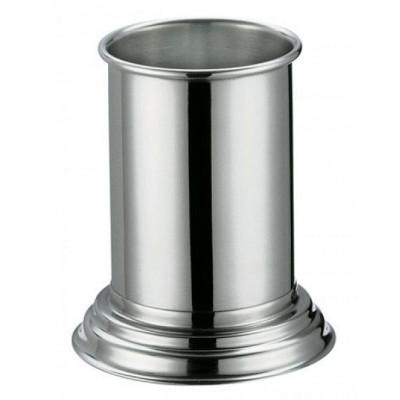 Stainless Steel Tools Jar