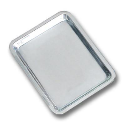 Tray 15x20x1.5cm