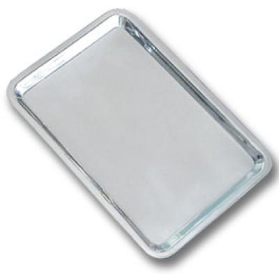 Tray 21x30x1.5cm