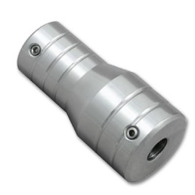 Bullet Grip 19-25x50mm