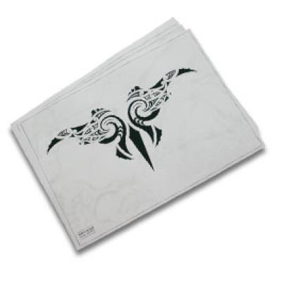 Maori Set 10