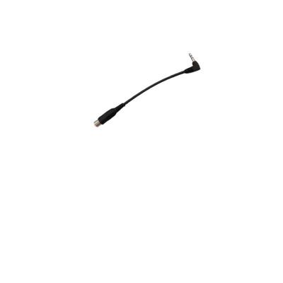 Cheyenne Hawk Adaptor Cable 3.5mm Cinch