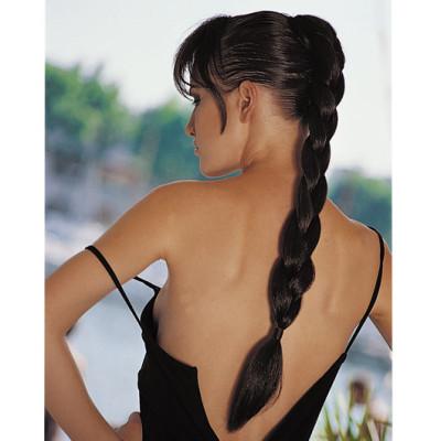Fashion Braid