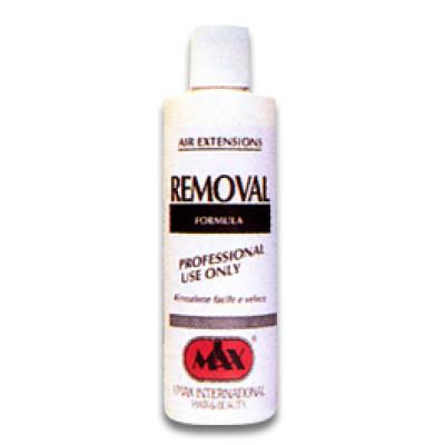 Remover Oil 120ml