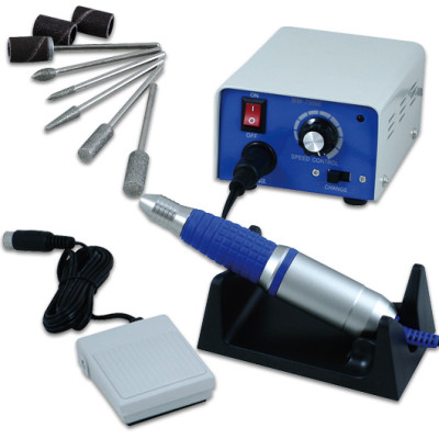 Professional Micromotor Mercedes