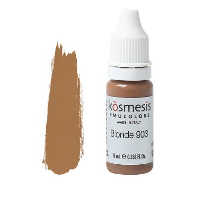 Kòsmesis Colors Brown 104 10ml