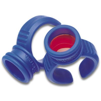 Pigment Ring