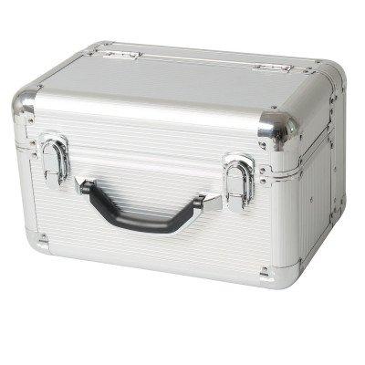 Deluxe Beauty Case