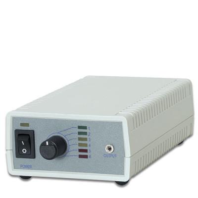 Silver Stylo Power Box & Accessories