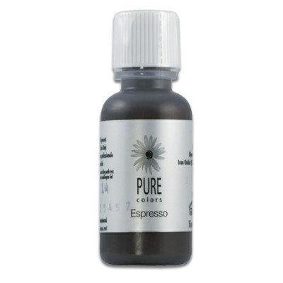 Pure Colors Espresso 15ml