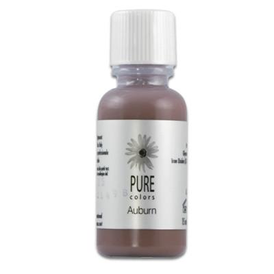 Pure Colors Auburn 15ml