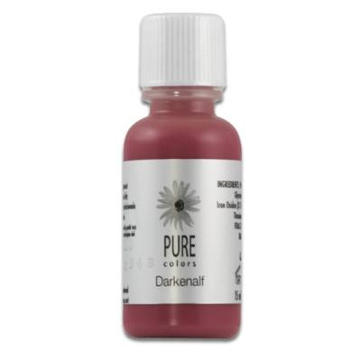 Pure Colors Darkenalf 15ml
