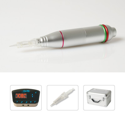 Digital Master PEN iTouch Tattoo Power Supply Kit