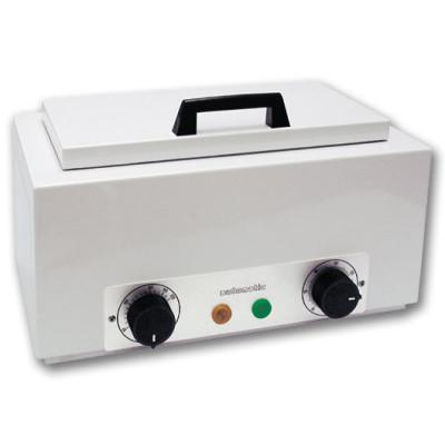 Mini Automatic Dry-Heat Sterilizer