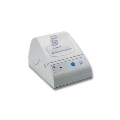 TauPrinter Printer for TauClave 3000