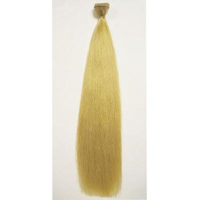 Straight Human Hair 66cm
