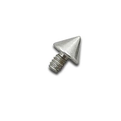 Dermal Cone 2.5mm