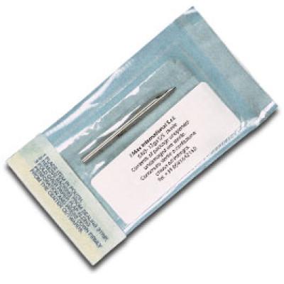 I Max Sterilized Needles