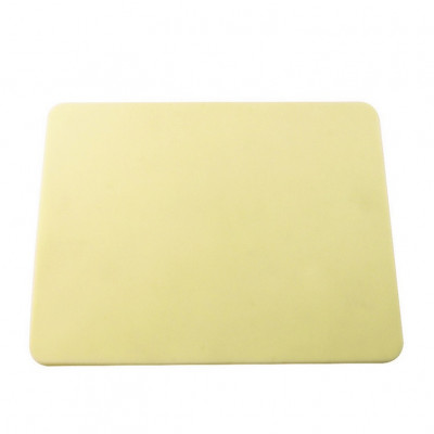 Practice Skin Size L 20x20cm