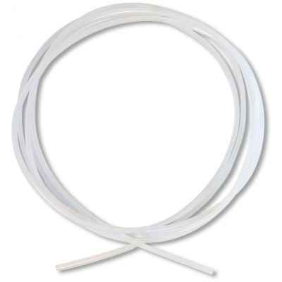 PTFE Wire 1m