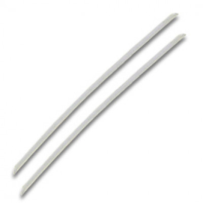 PTFE Sticks