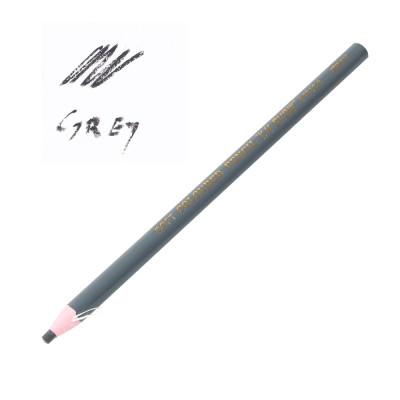 Waterproof Eyebrow Pencil Gray